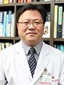 류현욱 부교수 사진