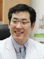 강병욱 부교수 사진