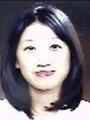최지영 조교수 사진