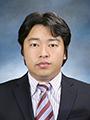 김태환 부교수님 사진