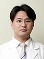 김현태 부교수님 사진