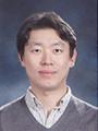 홍성욱 교수님 사진