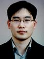조승현 부교수님 사진