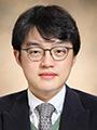 강동훈 부교수님 사진