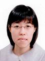 김혜정 교수님 사진