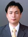 백승훈 부교수 사진