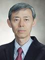 김도원 교수님 사진