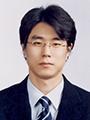 정신영 조교수 사진